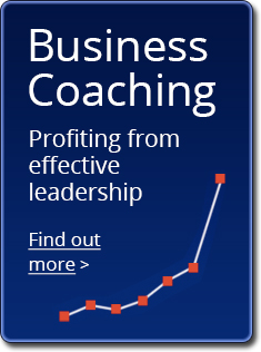 Business Life Coaching