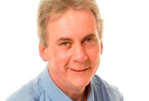 Life Coach Paul Hemphill