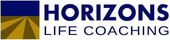 Horizons Life Coaching logo