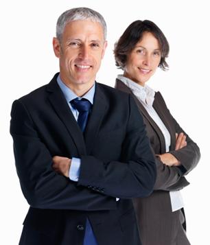 Leadership Coaching yields results!