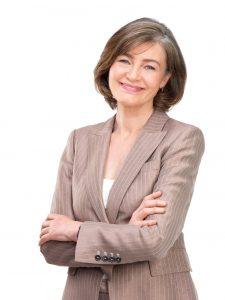 Jane - A Coaching Case Study