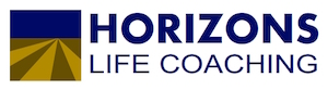 Horizons Life Coaching