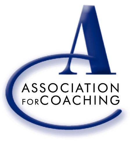 Association for Coaching logo
