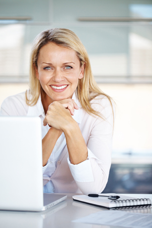 Online Coaching by Skype